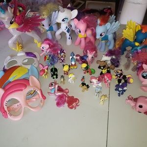 Other - My Little Pony